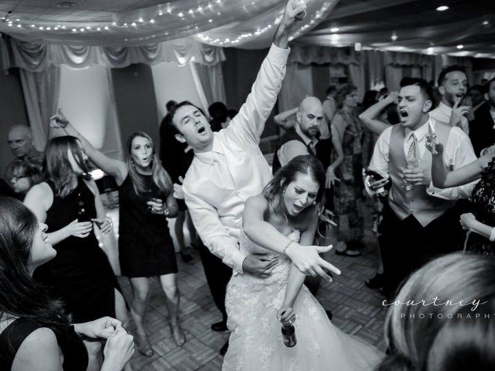 Tmx 14500368 1283707725024655 8915172284326947052 O 51 419414 Brewerton, New York wedding dj