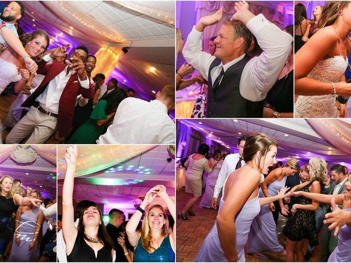 Tmx 14542407 1283705798358181 2223473043077747582 O 51 419414 Brewerton, New York wedding dj