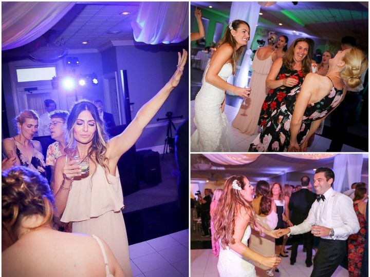 Tmx 19800585 1609842329077858 559706781847019417 O 51 419414 Brewerton, New York wedding dj