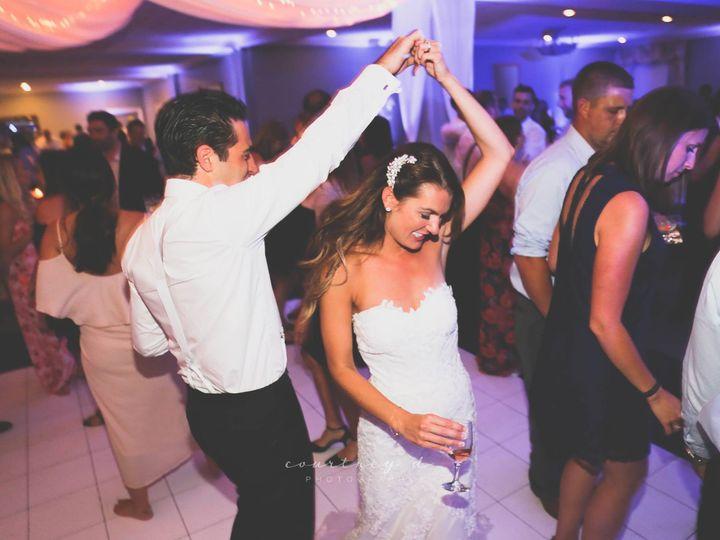 Tmx 19984052 1609836979078393 5471060128347334648 O 51 419414 Brewerton, New York wedding dj