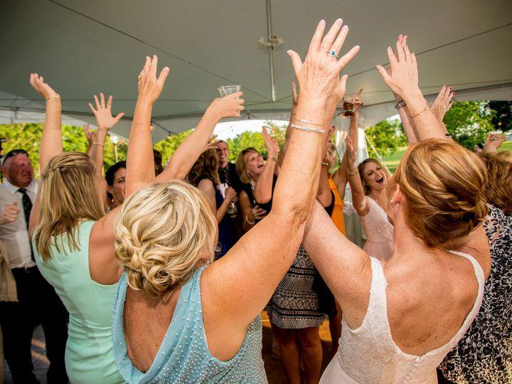 Tmx Dancing13 51 419414 Brewerton, New York wedding dj