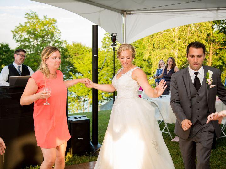 Tmx Dancing15 51 419414 Brewerton, New York wedding dj