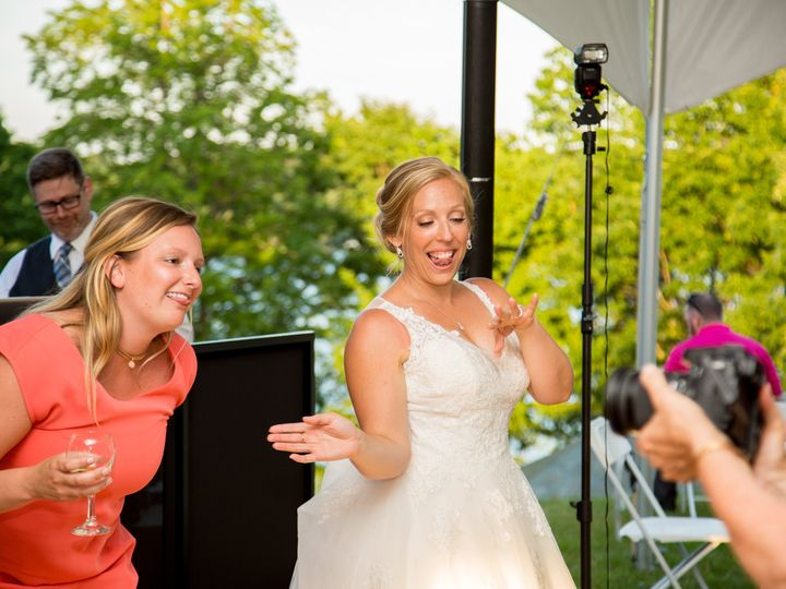 Tmx Dancing17 51 419414 Brewerton, New York wedding dj