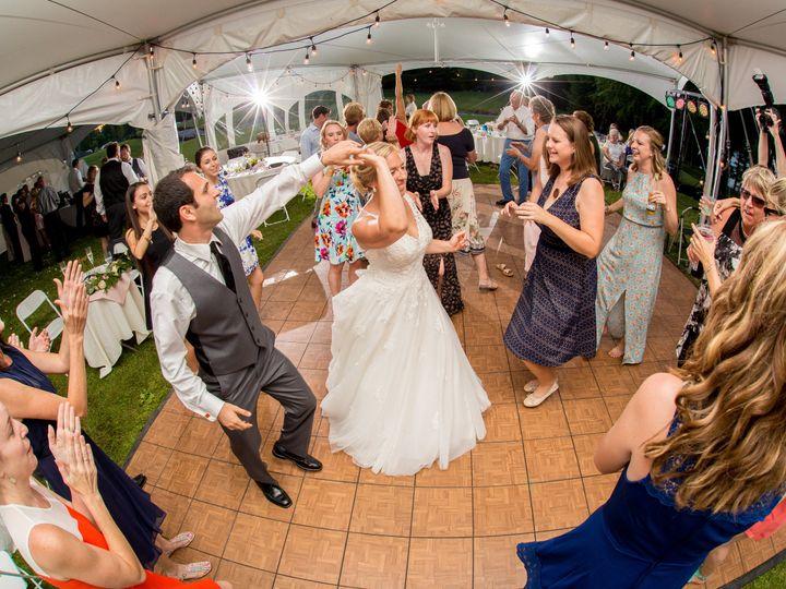 Tmx Dancing33 51 419414 Brewerton, New York wedding dj