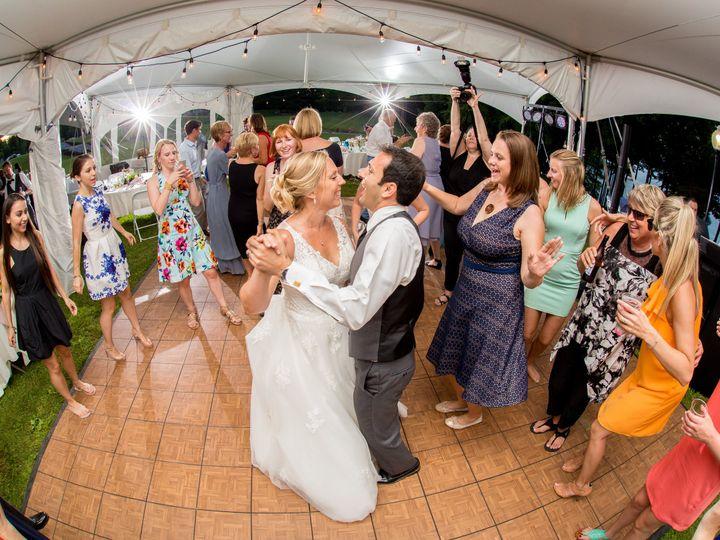 Tmx Dancing36 51 419414 Brewerton, New York wedding dj