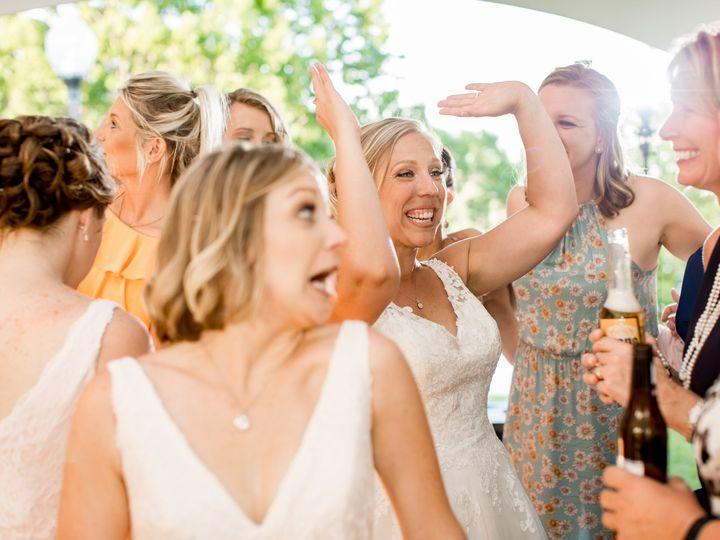 Tmx Dancing4 51 419414 Brewerton, New York wedding dj