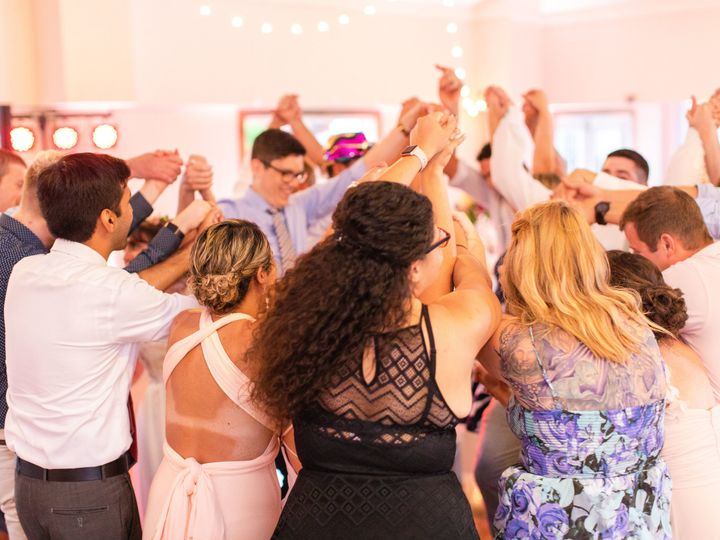 Tmx Felicia Christian Wedding Lovewell Weddings 832 51 419414 Brewerton, New York wedding dj