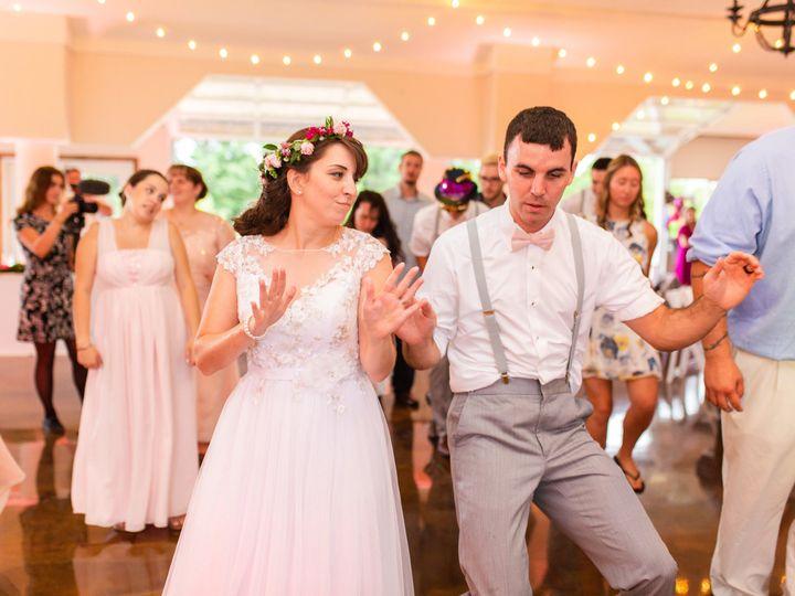 Tmx S Felicia Christian Wedding Lovewell Weddings 305 51 419414 Brewerton, New York wedding dj