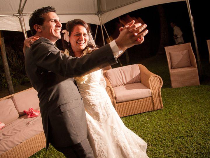 Tmx 1383373945047 Maui Wedding Dj 3 Oakland, CA wedding dj
