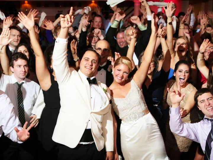Tmx 1461732256150 3dancepartyyo Oakland, CA wedding dj