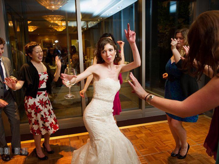 Tmx 1461732286735 Bridegrooving1 Oakland, CA wedding dj