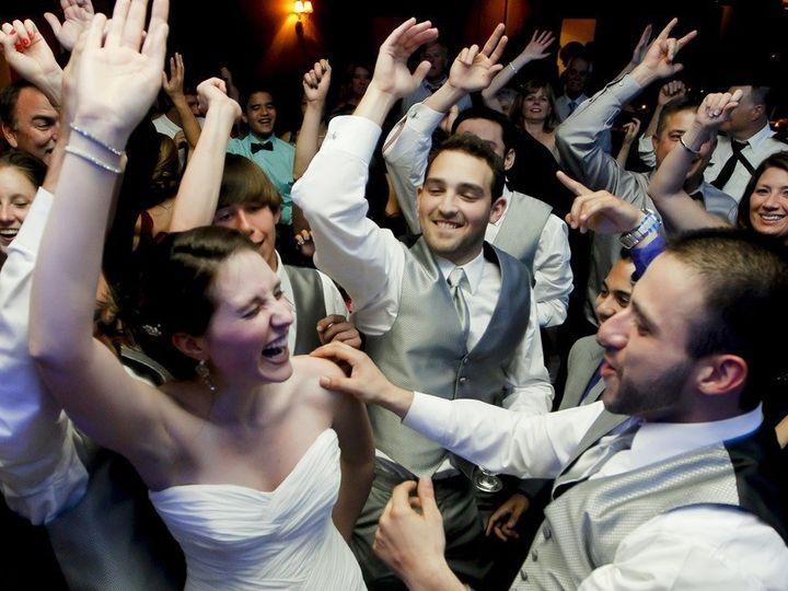 Tmx 1461732328759 Dancemasters1 Oakland, CA wedding dj