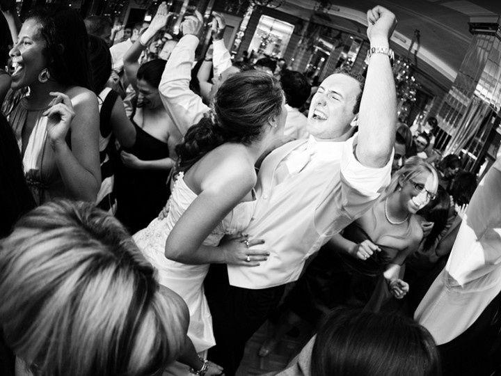 Tmx 1461732339504 Danceparty2 Oakland, CA wedding dj