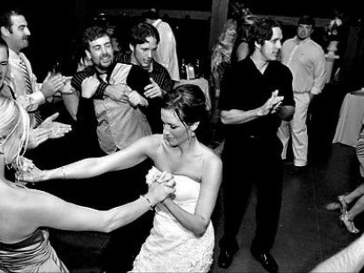 Tmx 1461732377797 Danceparty8 Oakland, CA wedding dj