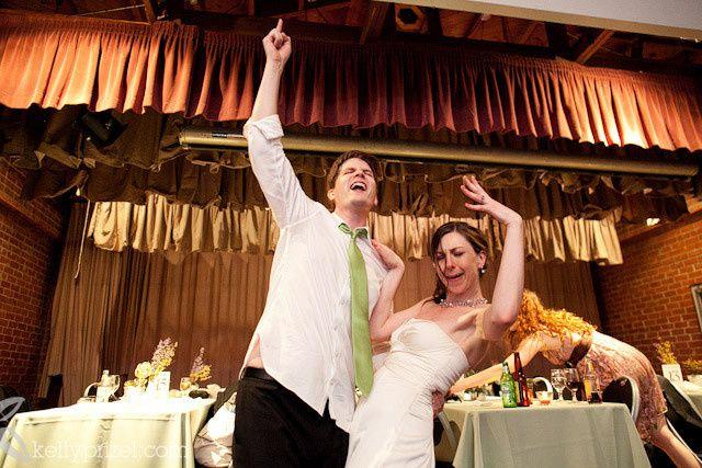 Tmx 1461732395647 Newlywedsdance3 Oakland, CA wedding dj