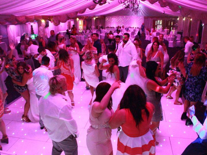 Tmx 1461732500501 Whitedancefloor Oakland, CA wedding dj
