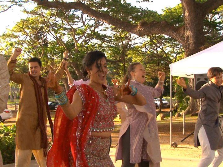 Tmx Maui Indian Wedding 13 Best 51 499414 158397038263480 Oakland, CA wedding dj