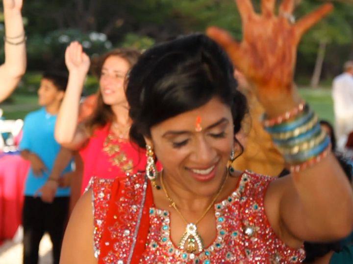 Tmx Maui Indian Wedding 3 Best 51 499414 158397037022631 Oakland, CA wedding dj