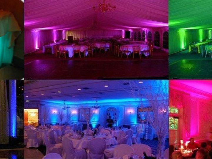 Tmx Uplight Atmosphere 51 499414 158396914852065 Oakland, CA wedding dj