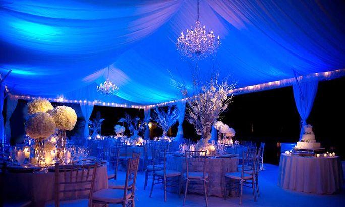 Tmx Uplights Blue 51 499414 158396916672217 Oakland, CA wedding dj