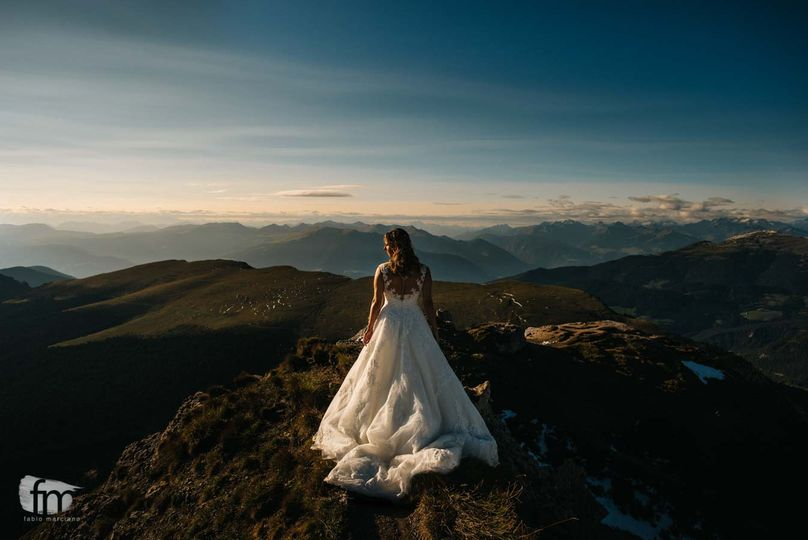 post wedding dolomiti seceda photographer fabio marciano 001 51 1010514 v1