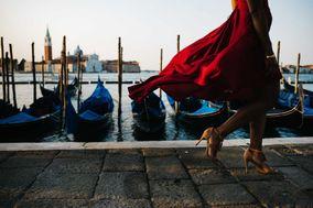 Fabio Marciano Photography