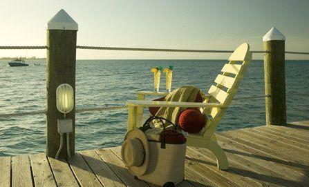 beachchairSRB
