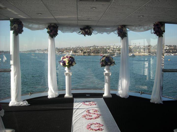 800x800 1369423420347 dscn2023 - newport beach ca wedding venues