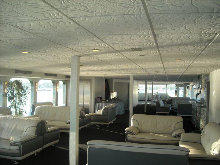 800x800 1369430684290 dscn2054 - newport beach wedding cruises