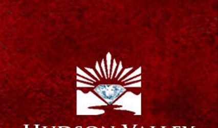 Hudson Valley Diamonds