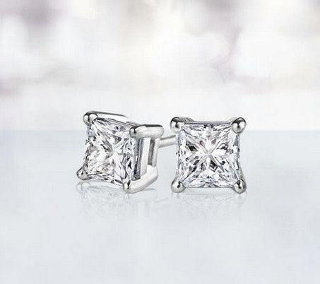 Tmx 1425832979091 Christmas Classic Lagrangeville wedding jewelry