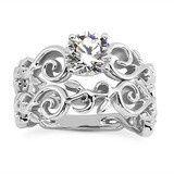 Tmx 1425833009530 Ens2244 W Ab Setthumb160 Lagrangeville wedding jewelry