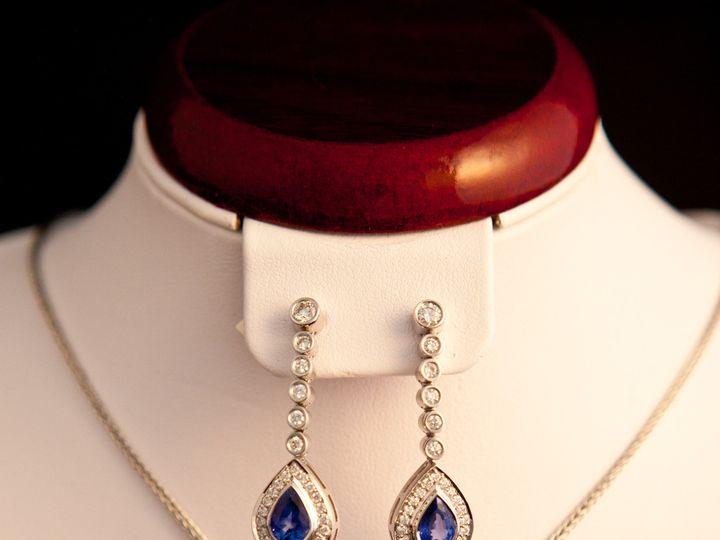 Tmx 1425833033836 Img9014 2 Lagrangeville wedding jewelry