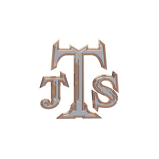 b012edc7f34a74a2 Custom Logo TJS