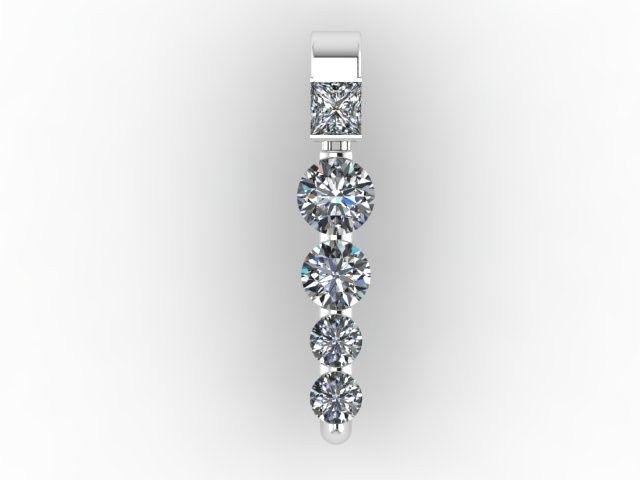 custom pendant set 10 1 of 4