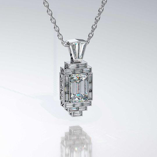 custom pendant set 15 4 of 4