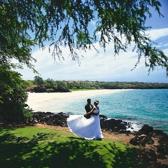 Hapuna Beach Prince Resort Fee