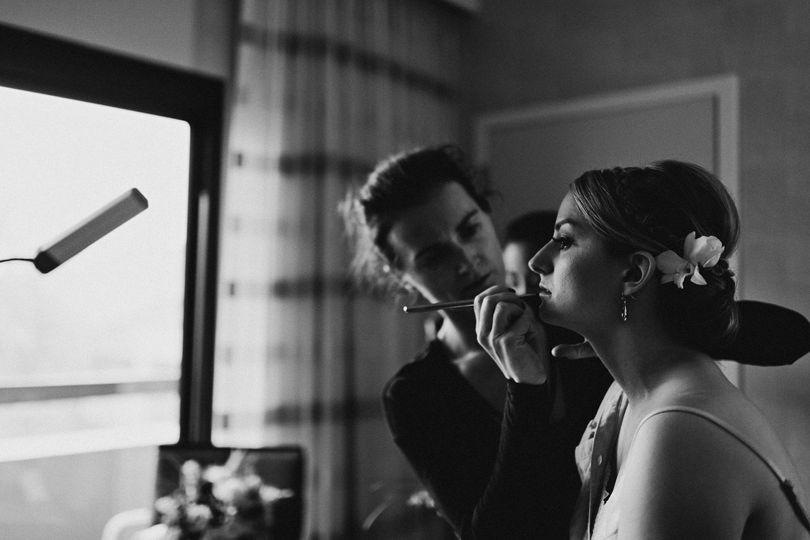 AJ Photo Company - Photography - Sun Prairie, WI - WeddingWire