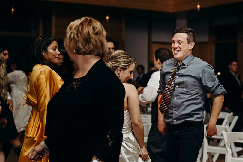 wedding photos danada house wheaton il 87