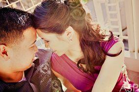 Alfred & Emma