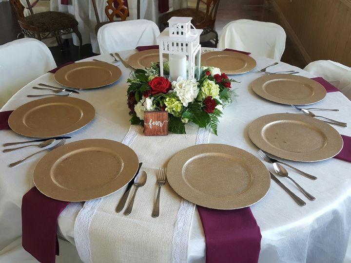 Tmx 20171007 134716 15074812929371 51 732514 157815211725463 Ardmore, OK wedding planner