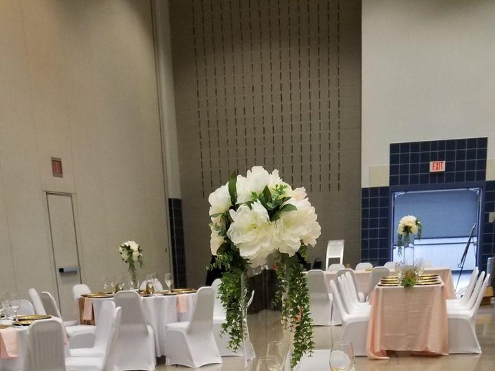 Tmx 20180928 134130 51 732514 Ardmore, OK wedding planner
