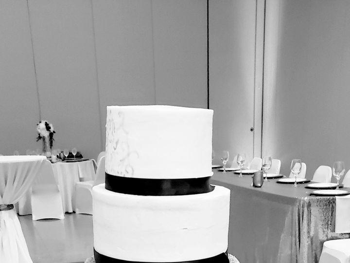 Tmx 20181007 100317 51 732514 Ardmore, OK wedding planner