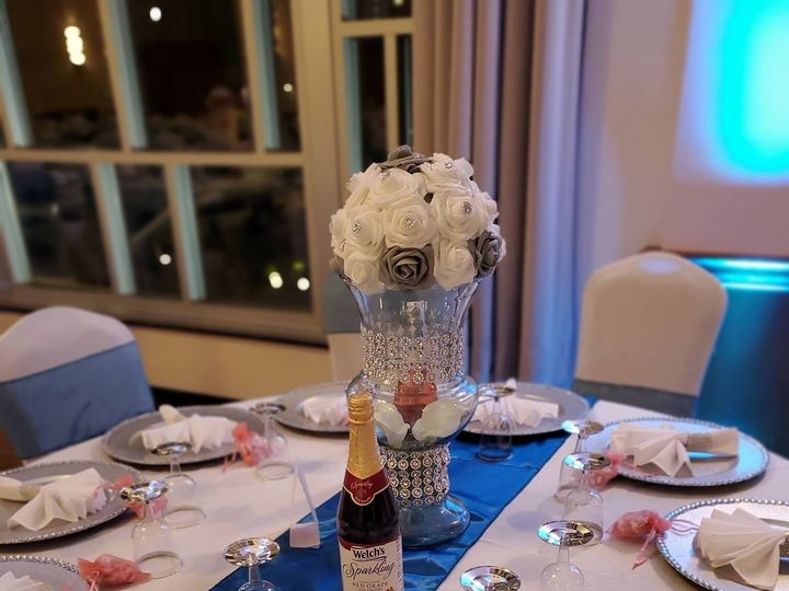 Tmx 68be717f C13a 4c72 90e8 Fdef3f1f689f 51 732514 1566963464 Ardmore, OK wedding planner