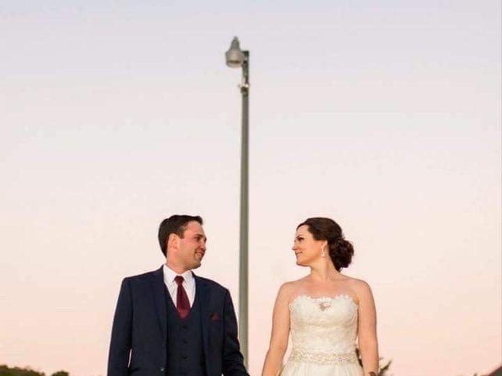 Tmx Fb Img 1507774163260 51 732514 157815210790082 Ardmore, OK wedding planner