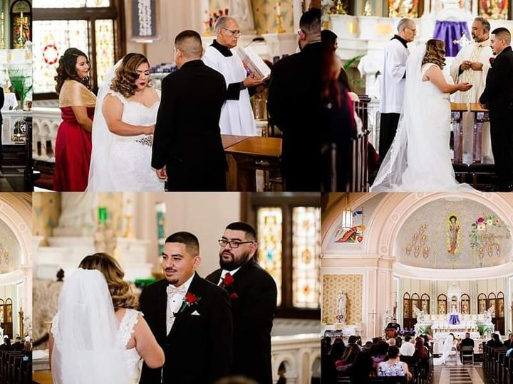 Tmx Fb Img 1577389960702 51 732514 157815240179341 Ardmore, OK wedding planner