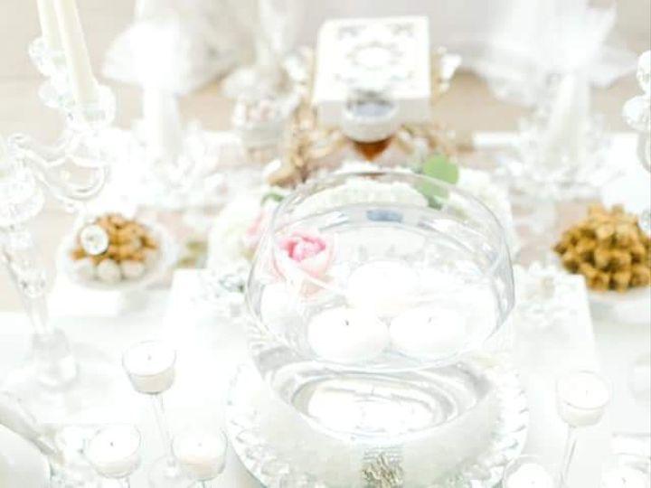 Tmx Fb Img 1577390090678 51 732514 157815206775947 Ardmore, OK wedding planner