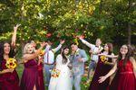 Kiss and Tell Weddings image