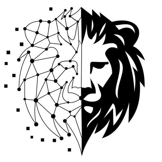 udream events logo icon 51 152514 159674025811819