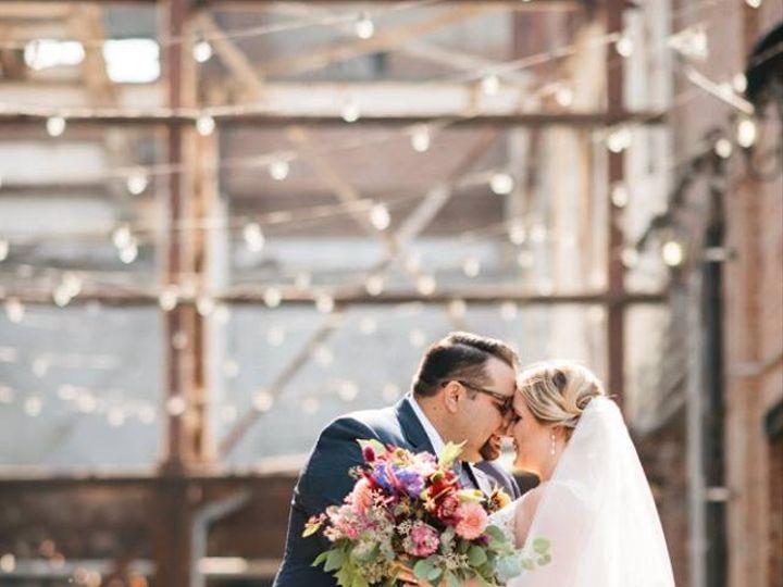 Tmx 22491934 10211184188783027 4502252471232563422 N 51 562514 Carmichael, CA wedding dress